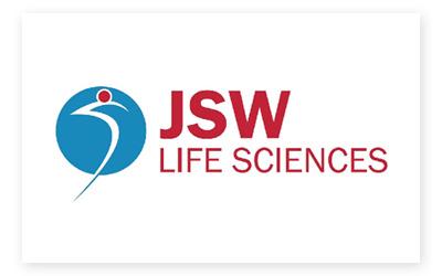 jsw_logo.jpg