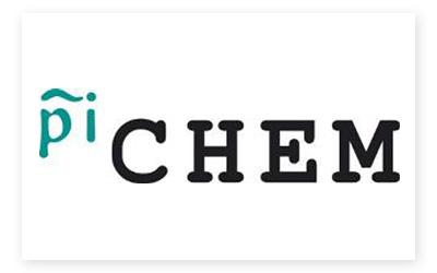 pi_chem_logo.jpg