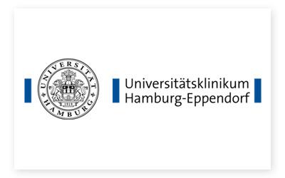 hamburg_eppendorf_logo.jpg