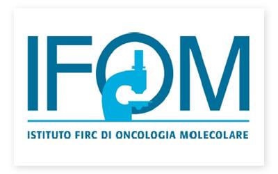 iform_logo.jpg