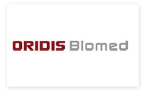 oridis_biomed_logo.jpg