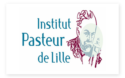 pasteur_inst_logo.jpg