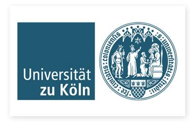 uni_koeln_logo.jpg