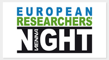 Vienna Biocenter European Researchers Night (VBC-ERN) // EU Project