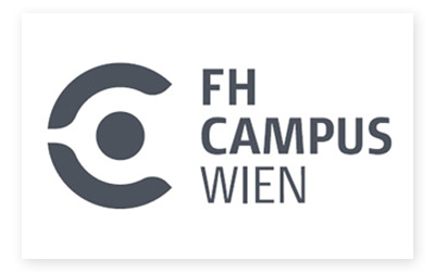 fh_campus_wien_logo.jpg