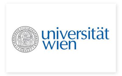 uni_wien_logo.jpg