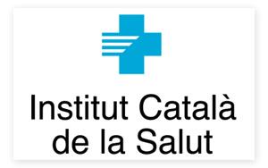 catala_salut_logo.jpg