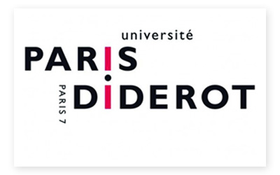 paris_diderot_logo.jpg