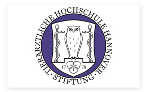sthh_hannover_logo.jpg