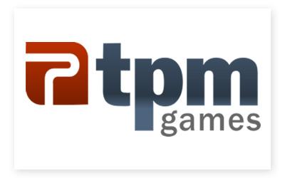 tpm_logo.jpg