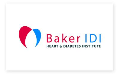 baker_idi_logo