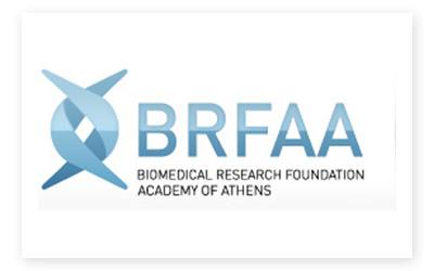 brfaa_logo