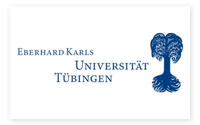 eberhardtueringen_logo