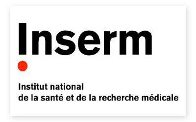 inserm_logo