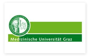med_uni_graz_logo