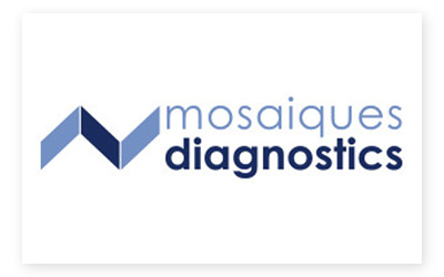 mosaiques_logo