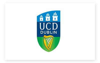 ucd_logo.jpg