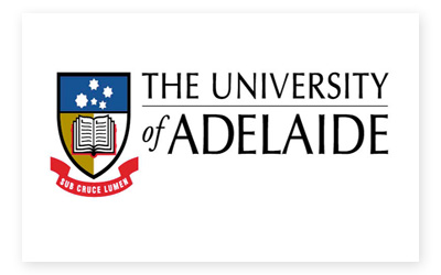 adelaide_logo.jpg