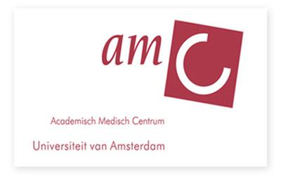 amc_logo1.jpg