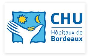 chu_logo.jpg