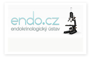 endo_logo