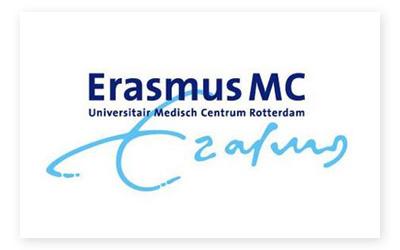 erasmusmc_logo