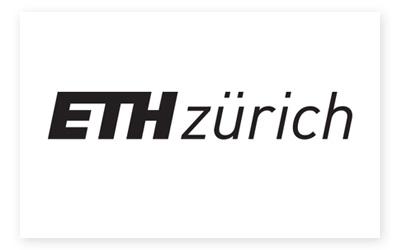 ethz_logo