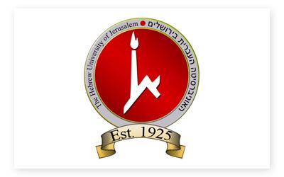 huji_logo