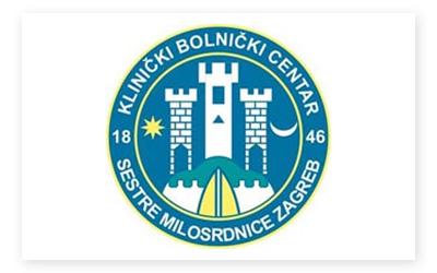 kbcsm_logo