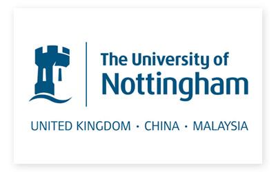 nottingham_logo.jpg