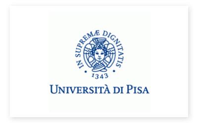 pisa_logo
