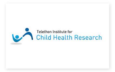 telethon_inst_logo.jpg