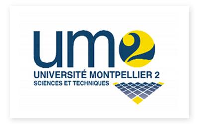 um2_logo.jpg