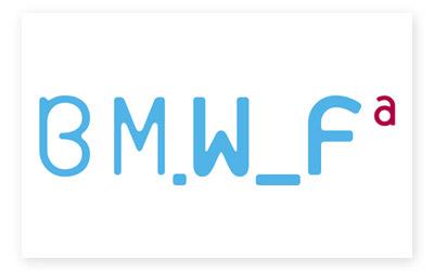 BMWFW_old_logo.jpg