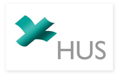 HUS_logo.jpg