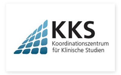 KKS_logo.jpg