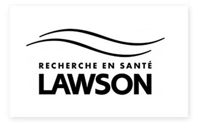 LAWSON_logo.jpg