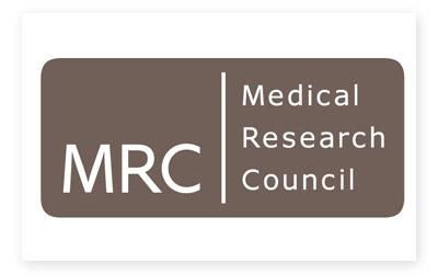 MRC_logo.jpg