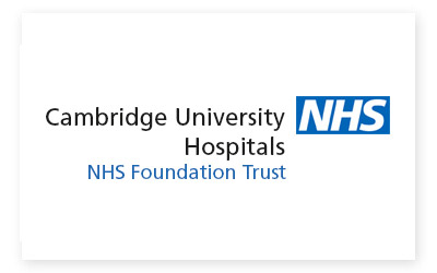 NHS_CAMBRIDGE_logo.jpg