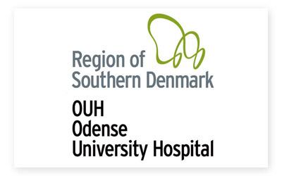 OUH_logo.jpg
