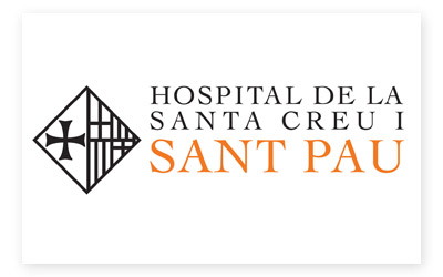SANT_PAU_logo.jpg