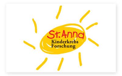 ST_ANNA_INSITUTE_logo.jpg