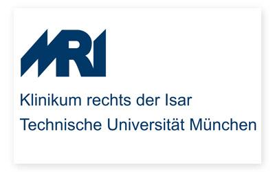 TU_klinikum_logo.jpg