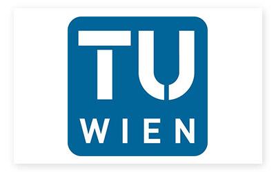 TUwien_logo.jpg