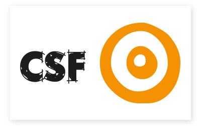csf_logo.jpg