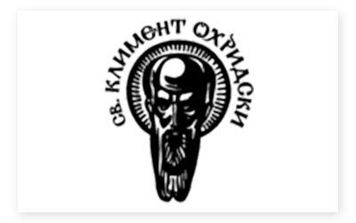 lozenets_logo