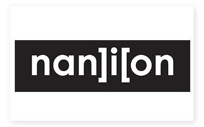 nanion_logo.jpg