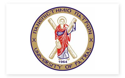 upatras_logo