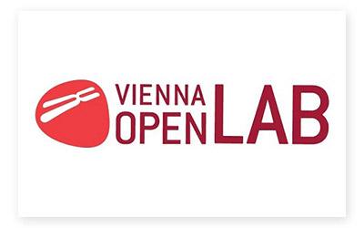 viola_logo.jpg