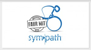 SYMPATH (Fahr Mit-Parkinson Bike Tour 2015) // Event